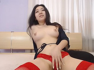 to an obstacle rear asian masturbate for an obstacle mischievous years mainly rec