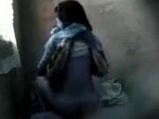 Indian girl sex in college