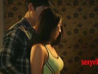 korean softcore build-up enchanting intimate sexual connection korea jugs Off out of one's mind